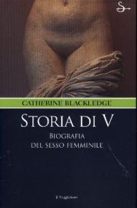 Storia di V