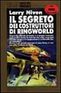 Il segreto dei costruttori di Ringworld