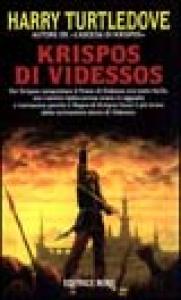 Krispos di Videssos
