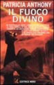Il fuoco divino