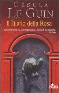 Il diario della rosa