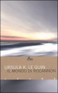 Il mondo di Rocannon