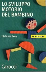 Osservare il bambino : tecniche ed esercizi / Rosalinda Cassibba, Nicoletta Salerni