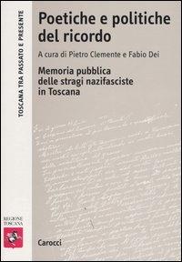 Poetiche e politiche del ricordo