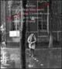 Balthus, Alberto e Diego Giacometti, Henri Cartier-Bresson, Jean Leymarie, Martine Franck