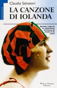 La canzone di Iolanda