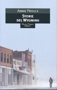 Storie del Wyoming
