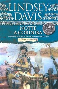 Notte a Corduba