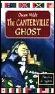 The Canterville ghost / Oscar Wilde