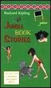 Jungle book stories / Rudyard Kipling ; [a cura di Margherita Giromini]