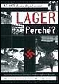 Lager perché