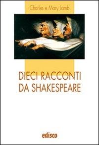 Dieci racconti da Shakespeare
