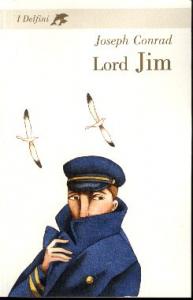 Lord Jim / Joseph Conrad
