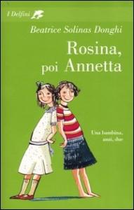 Rosina, poi Annetta