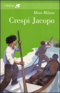 Crespi Jacopo