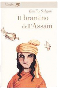 Il bramino dell'Assam