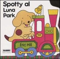 Spotty al luna park