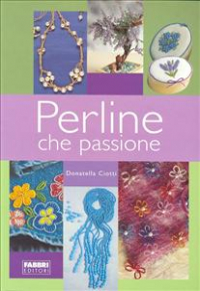 Perline che passione