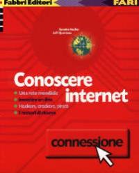 Conoscere Internet