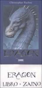 Eragon / Christopher Paolini ; traduzione di Maria Concetta Scotto di Santillo