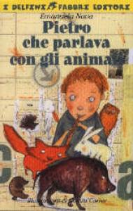 Pietro che parlava con gli animali