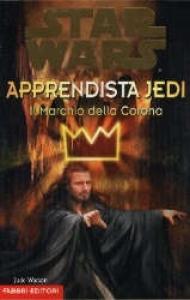 [Vol. 4]: Il marchio della corona