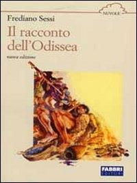 Il racconto dell'Odissea