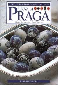 Uova di Praga