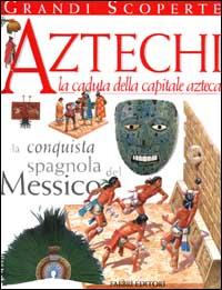 Aztechi