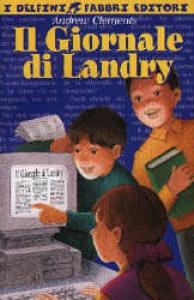 Il giornale di Landry