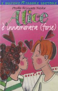 Alice è innamorata (forse)
