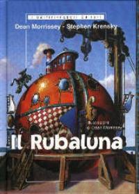Il Rubaluna