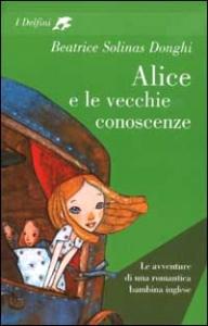 Alice e le vecchie conoscenze