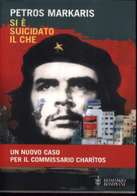 Si è suicidato il Che