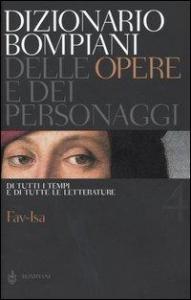 Vol. 4: Opere
