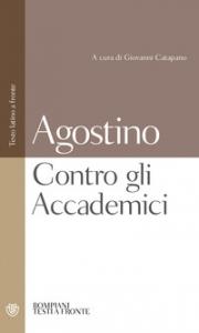 Contro gli accademici