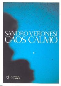 Caos calmo / Sandro Veronesi