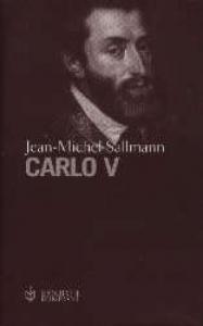Carlo 5.