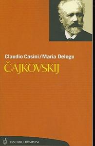 Cajkovskij
