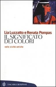 Il significato dei colori nelle civiltà antiche