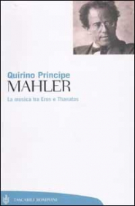 Mahler