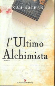 L'ultimo alchimista