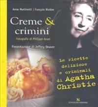 Creme & crimini
