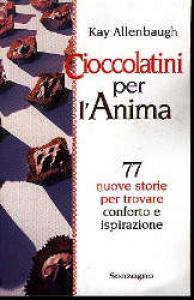 Cioccolatini per l'anima