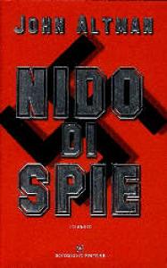 Nido di Spie