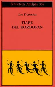 Fiabe del Kordofan