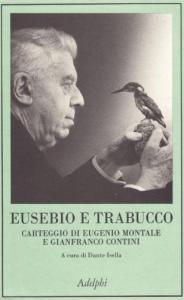 Eusebio e Trabucco