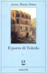 Il porto di Toledo