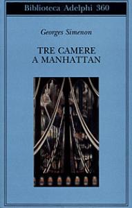 Tre camere a Manhattan