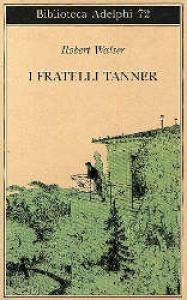 La versione di Barney / Mordecai Richler ; traduzione di Matteo Codignola